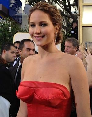 Relationship Rumors: Kristen Stewart is Bisexual and Prince Harry Wants to Date Jennifer Lawrence?