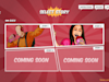 KFC India Promotes Krushers With Fan Generated Facebook Graphic Novel And Interactive YouTube Channel