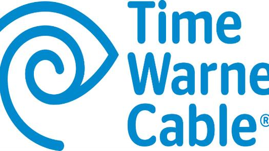 Time Warner Cable, LIN Resolve Retransmission Dispute