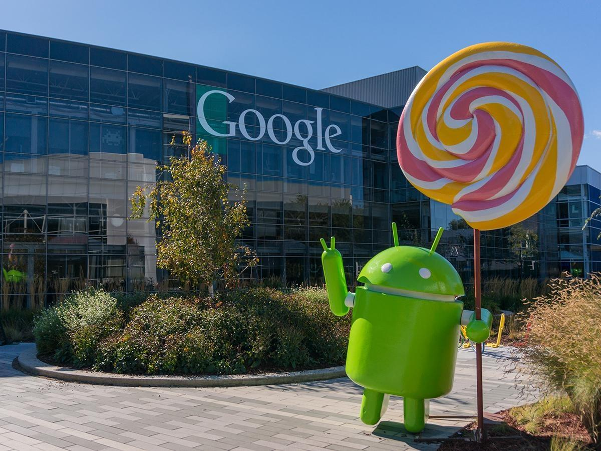 15 of the most annoying Android 5.0 Lollipop problems, and how to fix them