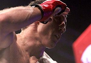 UFC Fight for the Troops 3 Results: Tim Kennedy KOs Rafael Natal in Front of Brothers in Arms