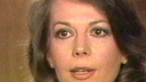 Mysterious Bruising Adds to Natalie Wood Mystery
