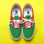 kenzo-x-vans-sneakers-summer-2012-for-girls (3)
