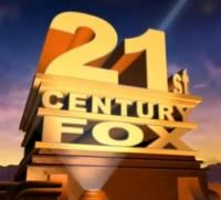 "21st Century Fox Is Rupert's Renamed Showbiz Giant ""To Take Us Into Future"""