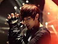 Lee Joon will make an acting comeback