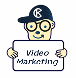 Making Your Social Media Offerings More Visual image video marketing 1