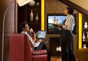 Bethesda, Maryland Hotels Offer Packages for Business & Play