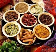 Many Spices Are Known For Their Ability To Fight Bad Breath Effectively