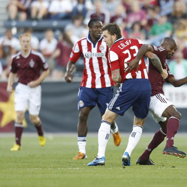 Chivas USA v Colorado Rapids Getty Images Getty Images Getty Images Getty Images Getty Images Getty Images Getty Images Getty Images Getty Images Getty Images Getty Images Getty Images Getty Images Ge