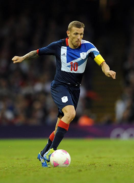 Craig Bellamy scored 11 goals for Cardiff in his previous spell