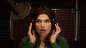 Lake Bell's 'In a World…' Sells to Roadside and Sony