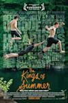 Poster of The Kings of Summer