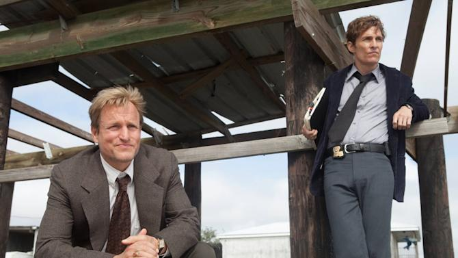 True Detective Season Two: 20 Actors and Actresses Who Could Star