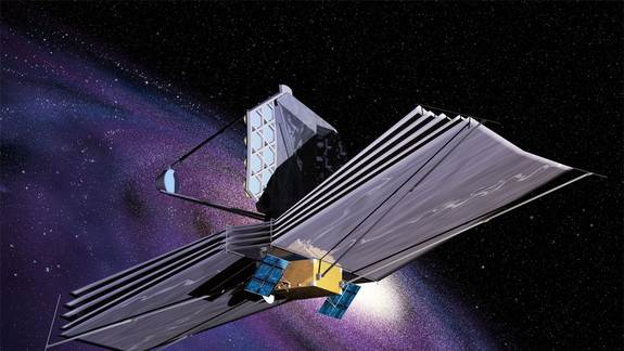 Canadian Astronomers Battle Funding Cuts and Perceptions