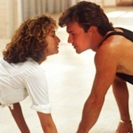Le remake de Dirty Dancing est retard