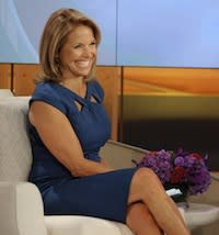 New Meredith Vieira Syndicated Daytime Show To Launch In 2014