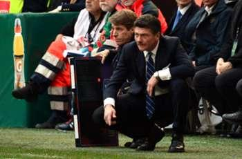 Inter: Mazzarri will remain at San Siro