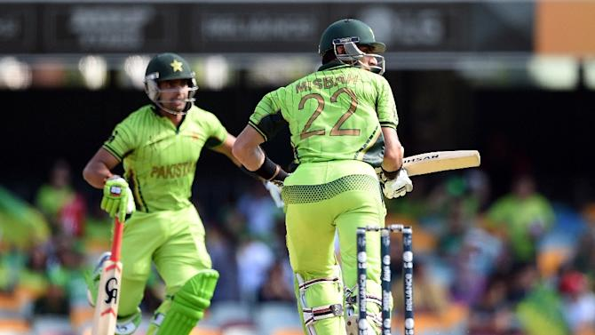 Cricket chiefs have come under fire for the proposal to reduce the number of teams taking part in the 2019 World Cup from 14 to 10