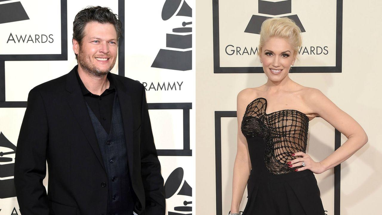 GRAMMYs 2016 Cheat Sheet: Everything You Need to Know Ahead of Music's Biggest Night!