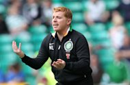 Neil Lennon says Celtic will not be underestimating Benfica, despite their recent departures