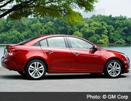 9-fuel-efficient-cars-gas-only-2-chevy-lg