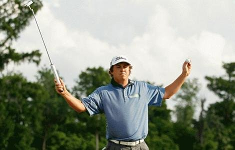 blog-dufner-win.jpg
