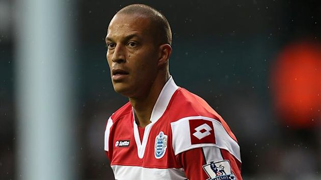 Bobby Zamora (PA Photos)