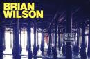 """This CD cover image released by Capitol Records shows """"No Pier Pressure,"""" the latest release by Brian Wilson. (AP Photo/Capitol Records)"""