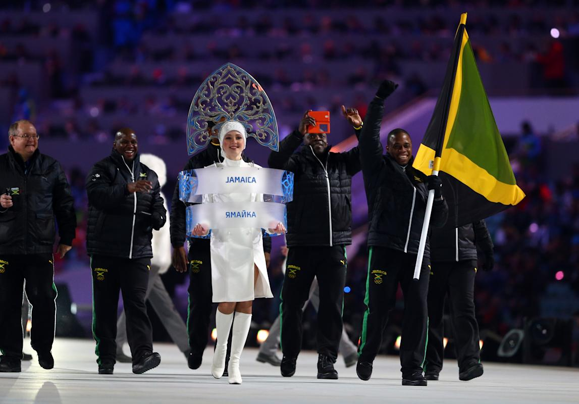 2014-winter-olympic-games-opening-201402
