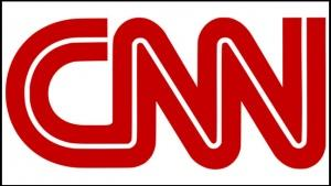 CNN Taps Allison Gollust as Communications SVP
