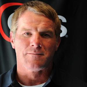 Gottlieb: Brett Favre playing in the NFL at age 45?