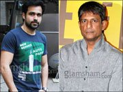 NO MAN&#39;S LAND director to team up Emraan Hashmi-Adil Hussain?