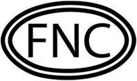 Fancamp Issues Final Set of Assay Results From the Lac Lamelee South Iron Project Diamond Drilling Program