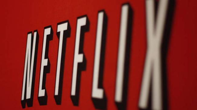 Now that net neutrality is dead, only Netflix can save us