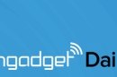 Engadget Daily: The deal with Twitch.tv, iCloud celebrity photo leak and more!