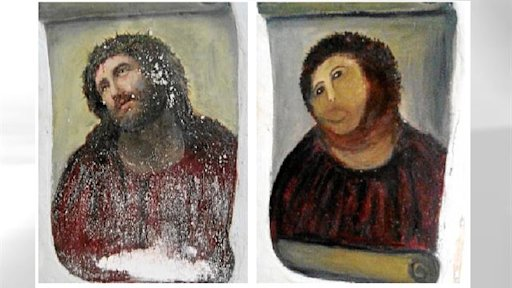 ht_spanish_painting_jesus_badly_restored