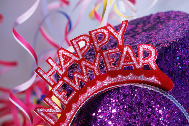 Residents in the UAE will enjoy a day off on New Year's day.