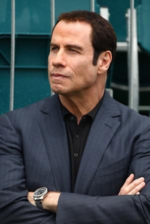 John Travolta Sued Again: Cruise Ship Attendant Claims Massage Mischief