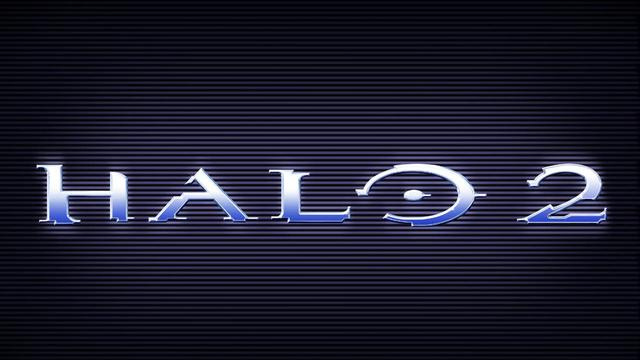 GS News - Halo 2 PC going offline next month