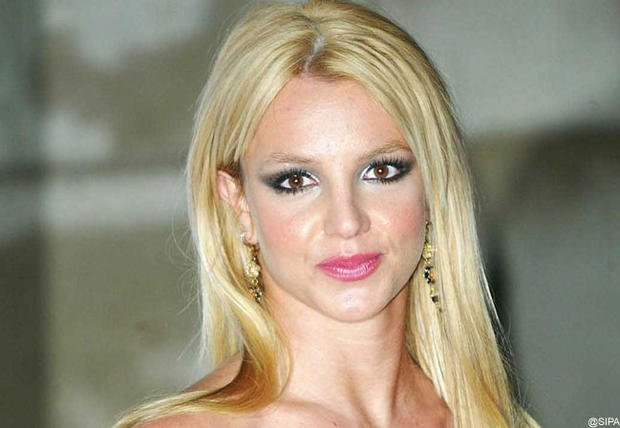 britney-spears-fait-la-gueu_reference