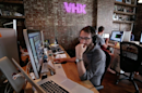 Vimeo acquires VHX as it builds out business models for indy video creators