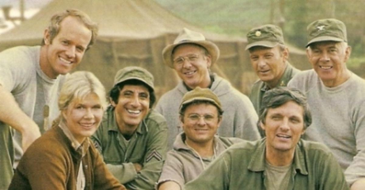Where Are They Now? The M*A*S*H Cast