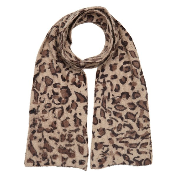 Lockart scarf, $25 at AldoShoes.com