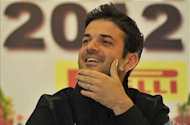 Stramaccioni: No one is unsellable at Inter, including Sneijder