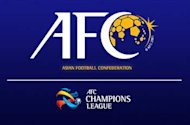 AFC Champions League post-inspection press conference has been called-off