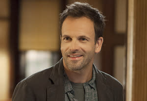 Jonny Lee Miller | Photo Credits: Jojo Whilden/CBS