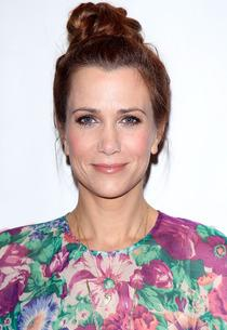 Kristen Wiig | Photo Credits: Michael Tran/FilmMagic