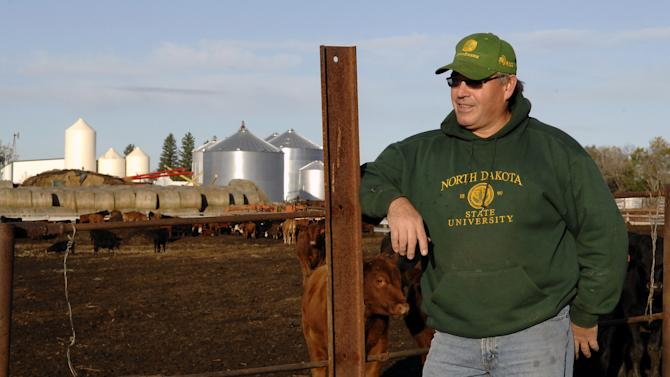 ND voters add farmer protection to constitution