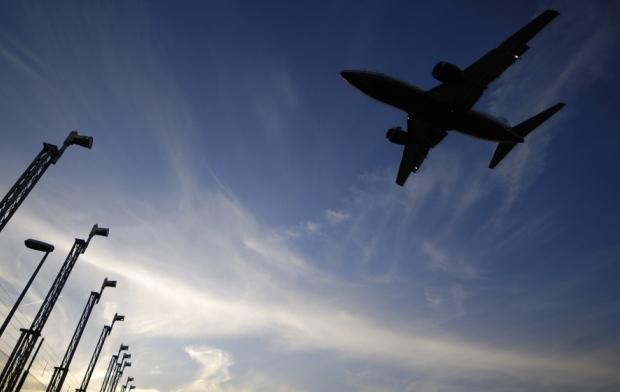 Data storage issue causes Jetstar outage