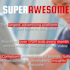 SuperAwesome Continues Kids Marketing Land-Grab With Acquisition Of Spain'sAd4Kids